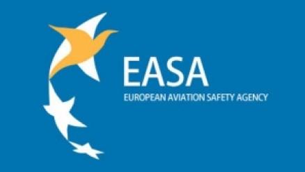 EASA Credentials