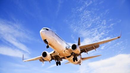 ICAO to EASA Conversion Course